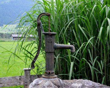 Gartenpumpe Test leise – Gartenpumpe Ratgeber